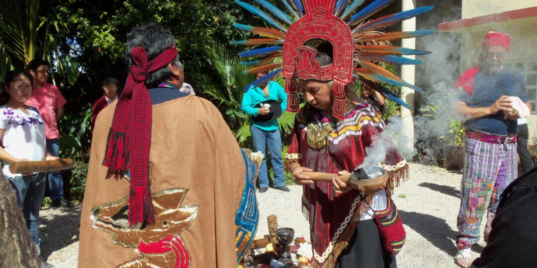 Ceremonia-Indgena-CIELO